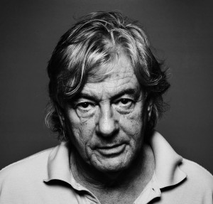 Paul-Verhoeven-featured-image
